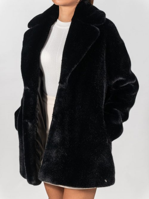 Twinset Cappotto