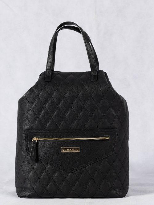 ΤWINSET BAG